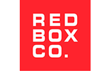 ИТ-проект для RED BOX CO